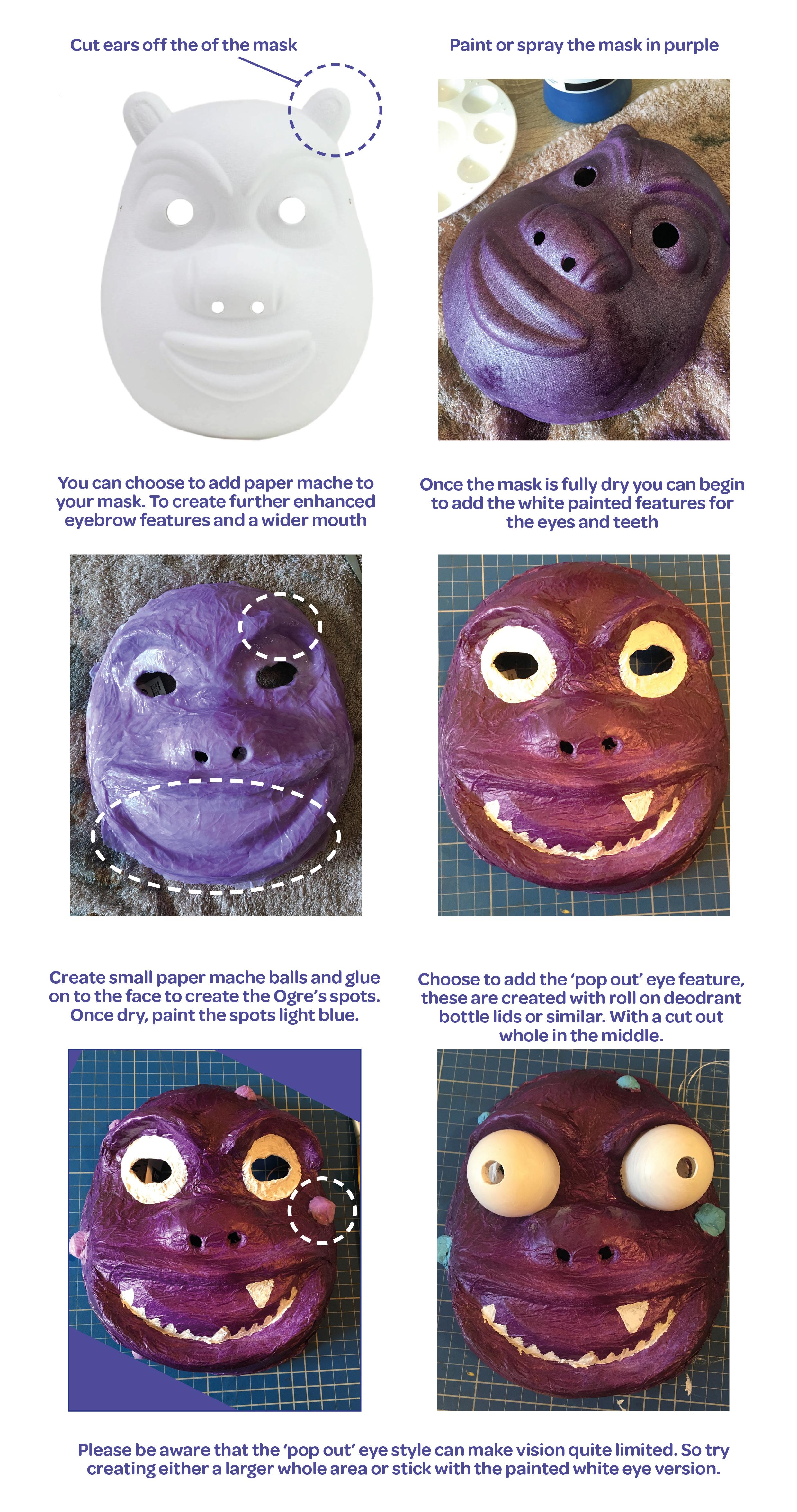 Mask Guide.jpg