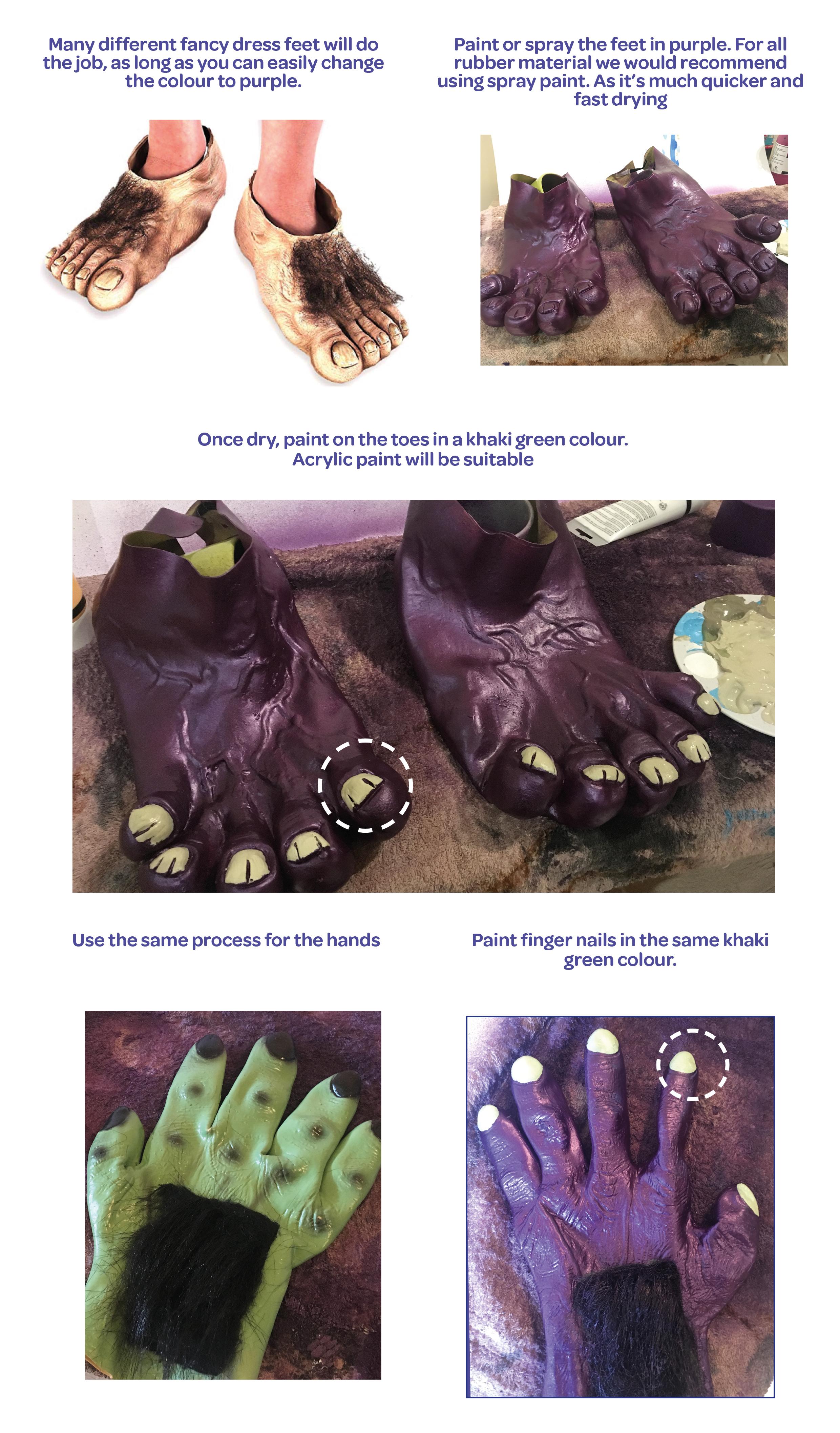 Feet Guide.jpg