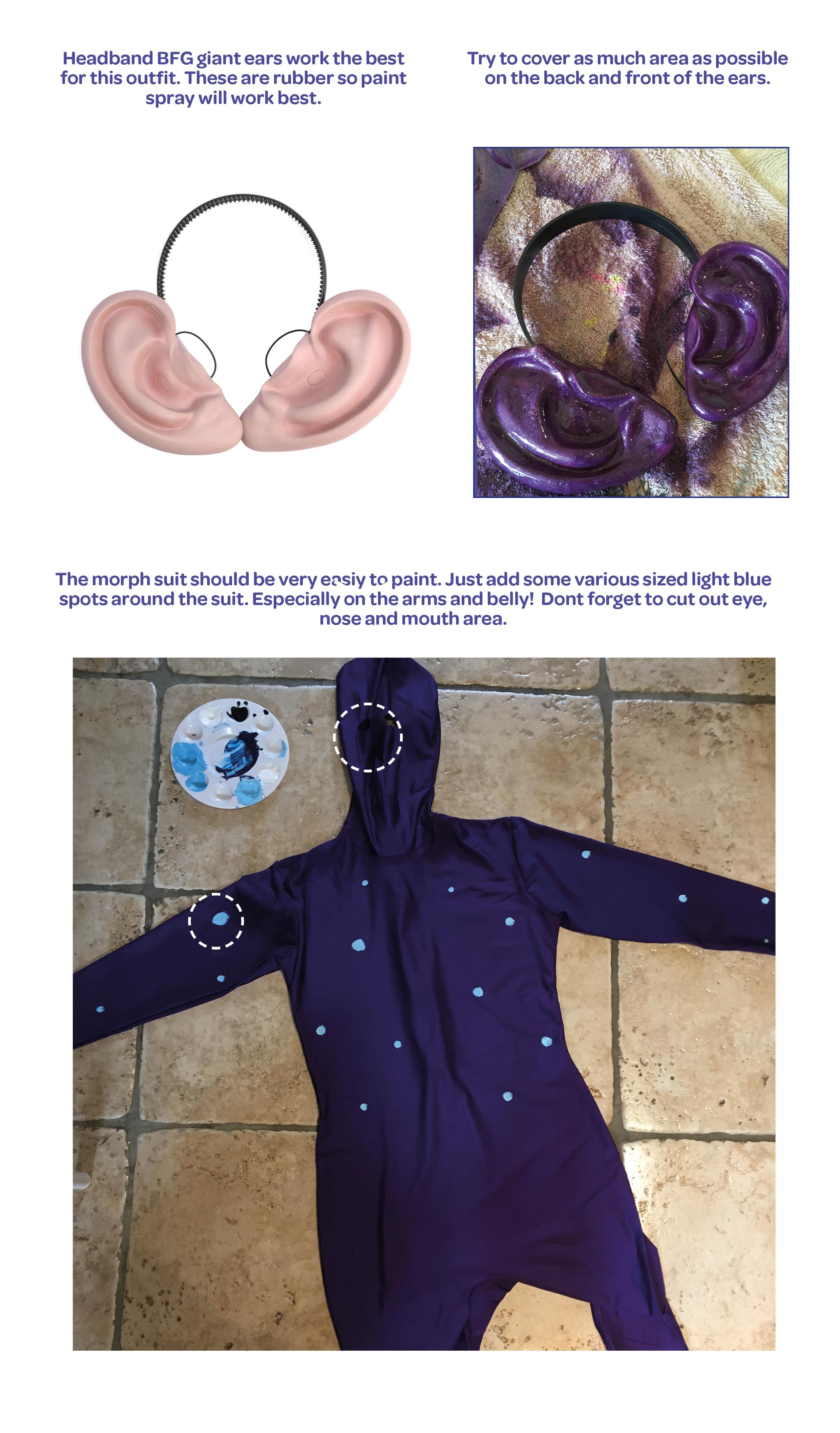 Morph Suit guide.jpg