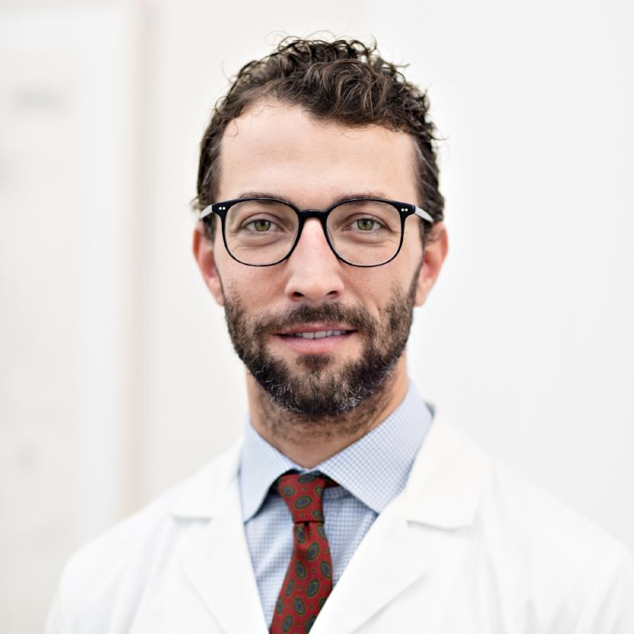 Prof. dr. heinrich husslein - Lore Ipsum bla Fellowship, OA; ZEM; Urogyn,