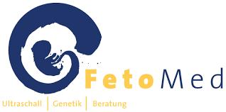 FetoMed