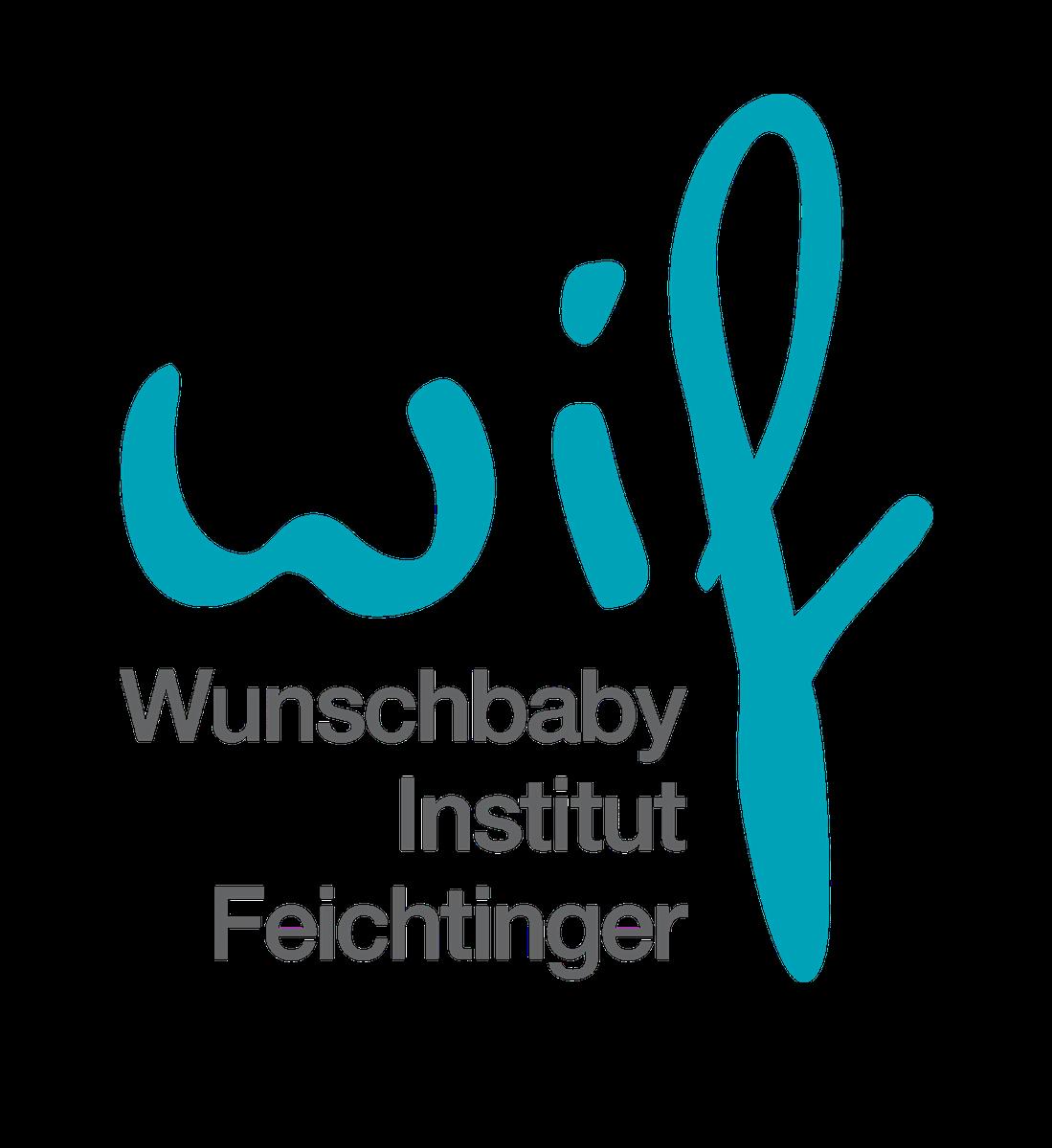 Wunschbaby Institut Feichtinger