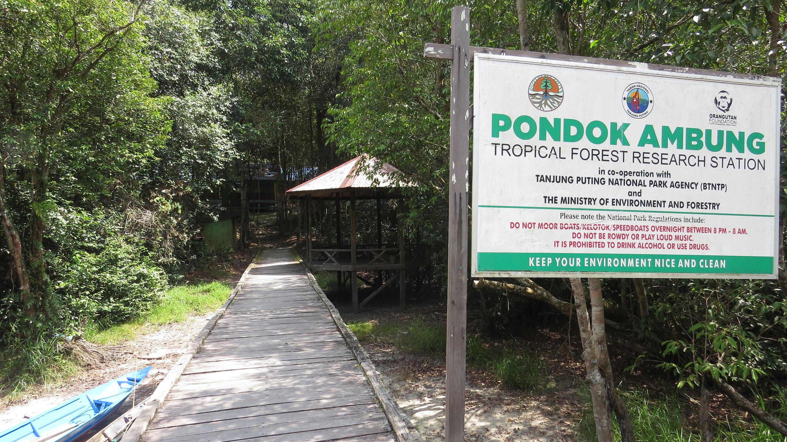 Camp PA_Stasiun Riset.JPG