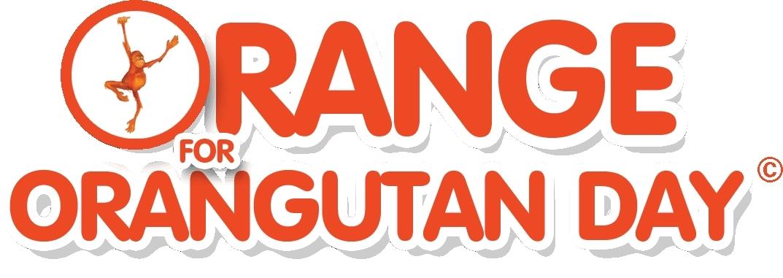 orange day logo.jpg
