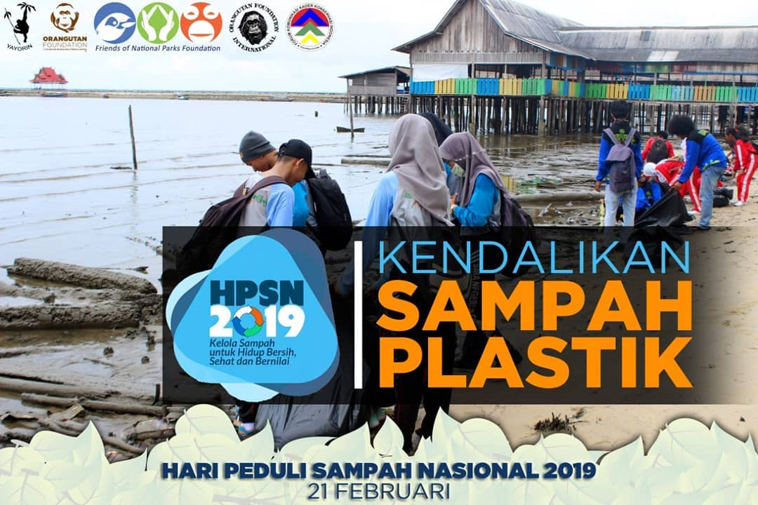 Reduce plastic waste.jpg
