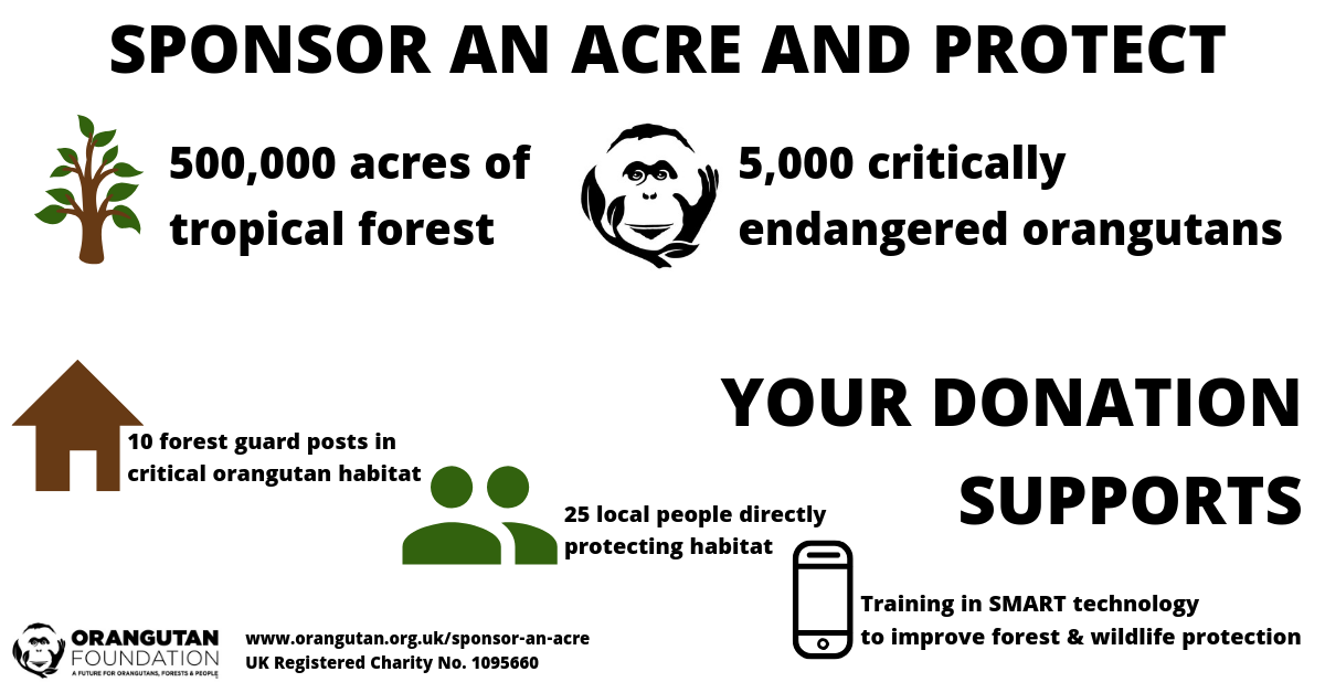 SPONSOR AN ACRE AND PROTECT.png