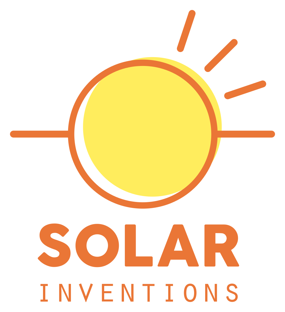 Solar-Inventions-logo.png