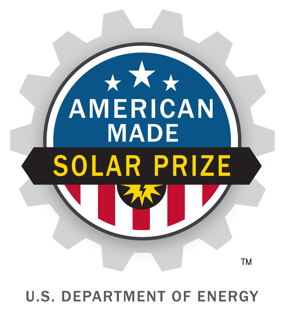 American Made Solar Prize - transparent.png