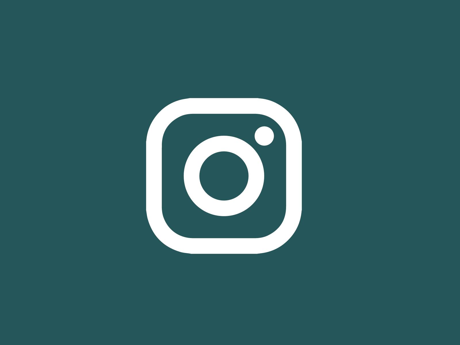contact-pics-social.png