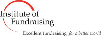 iof-logo-website.png