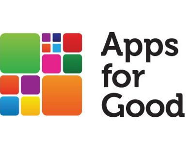 Apps-for-Good-Logo.jpg