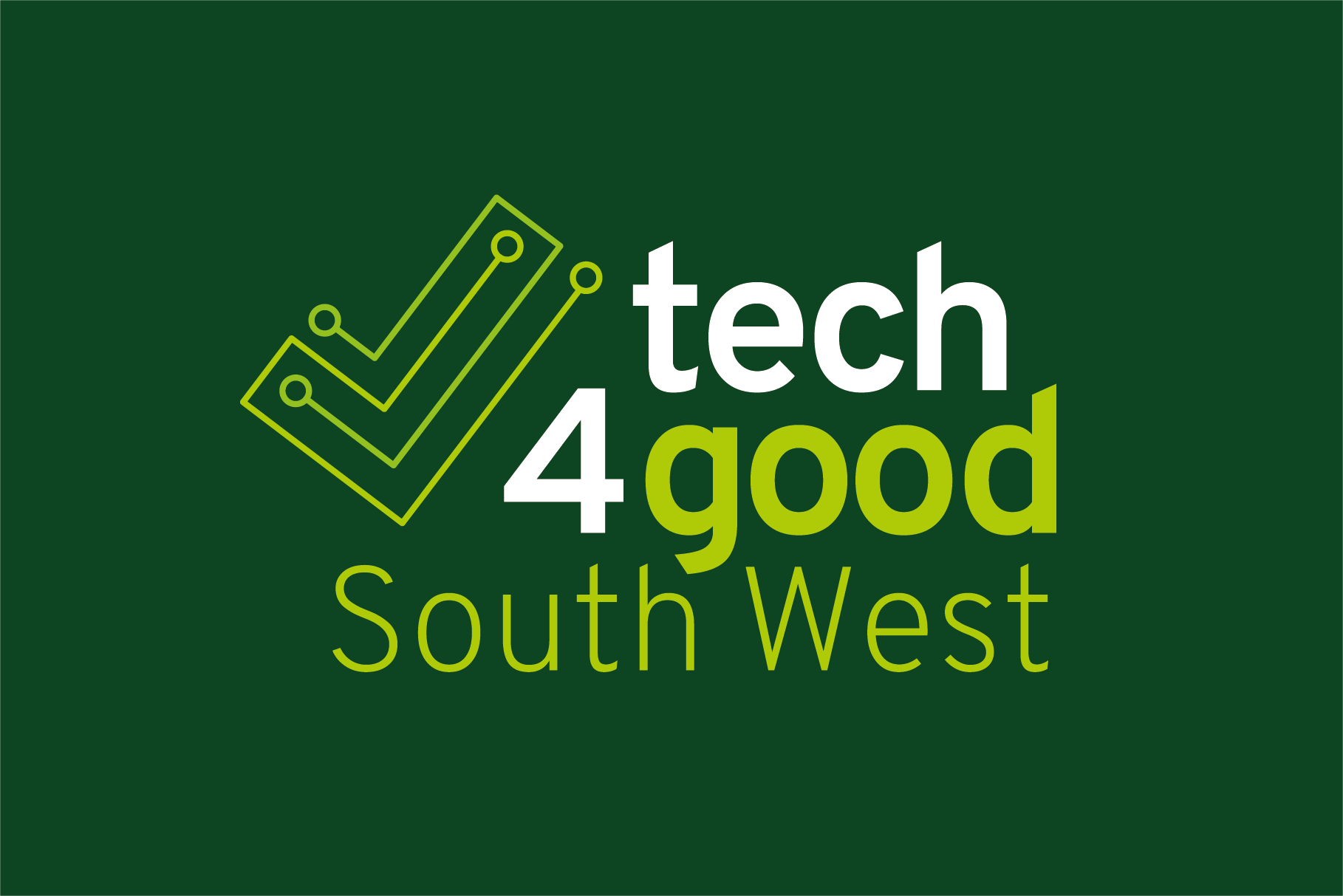 techforgood-SW.png