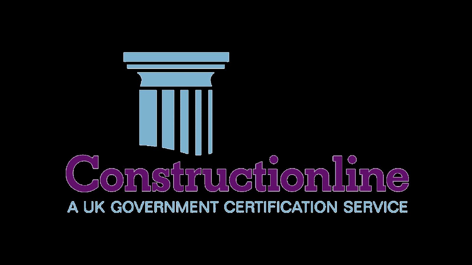 Renov8-Accreditations-Constructionline.png