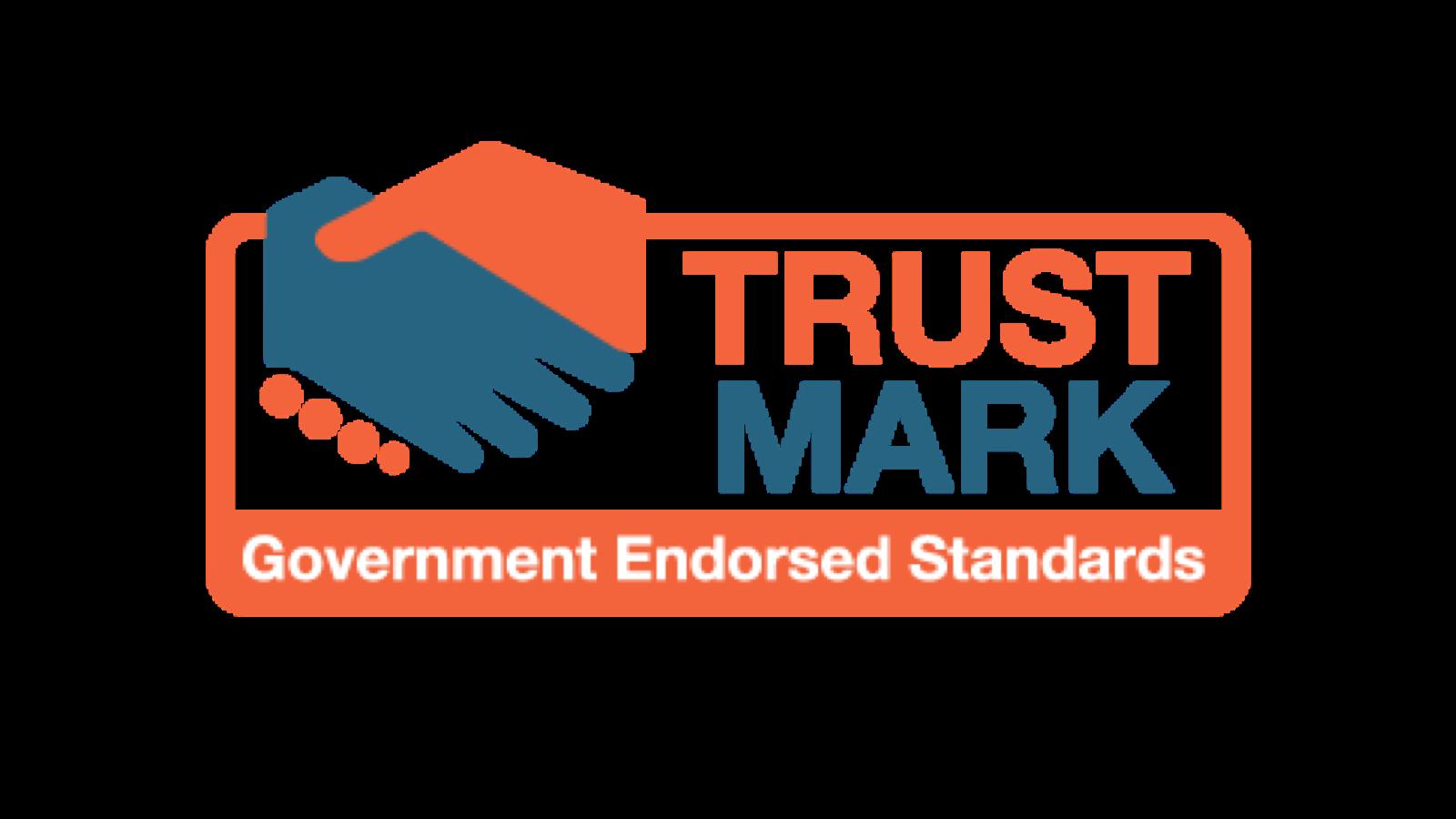 Renov8-Accreditations-Trustmark.png