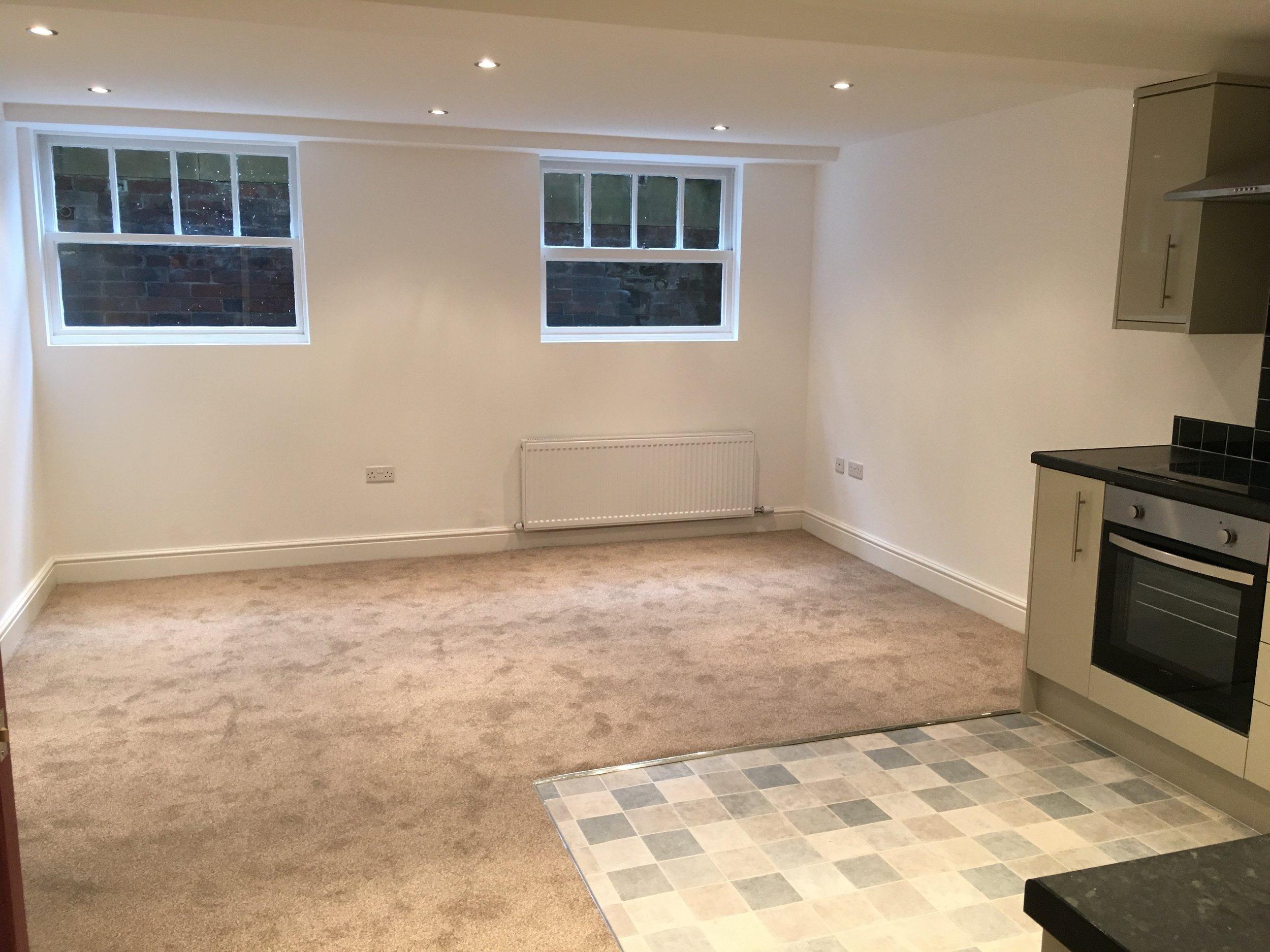 29 Winckley Sq - Apartment - Kitchen-Lounge Layout (2).jpg