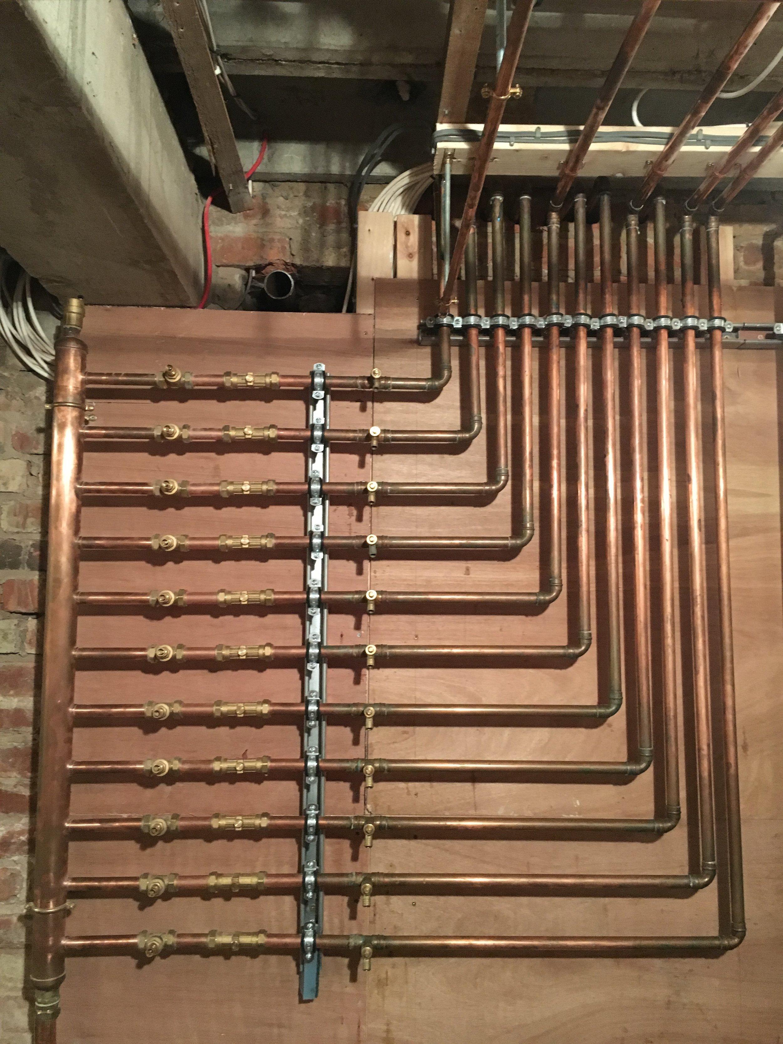 29 Winckley Sq - Plant Room - Heating System.jpg