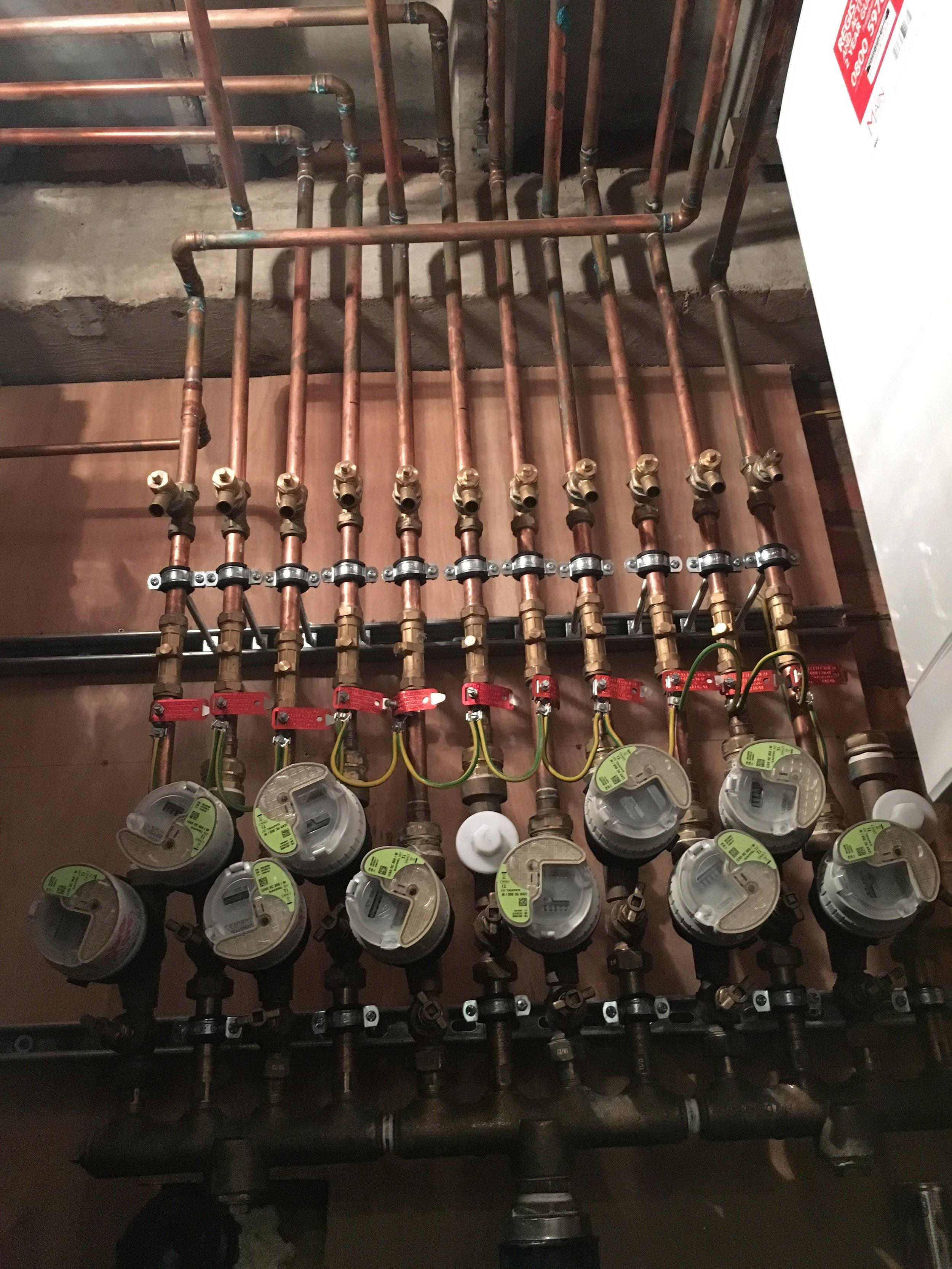 29 Winckley Sq - Plant Room - Water System.jpg