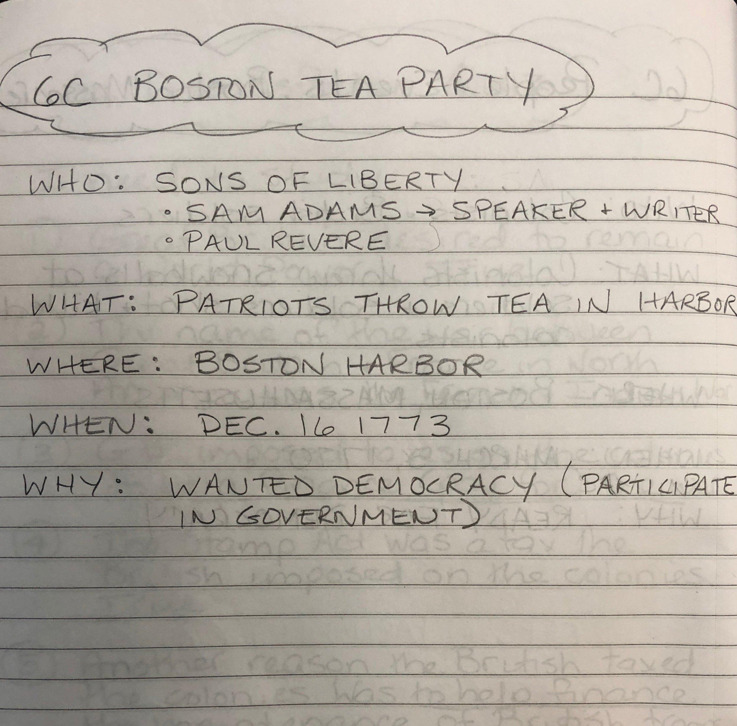 6c Tea Party.jpeg