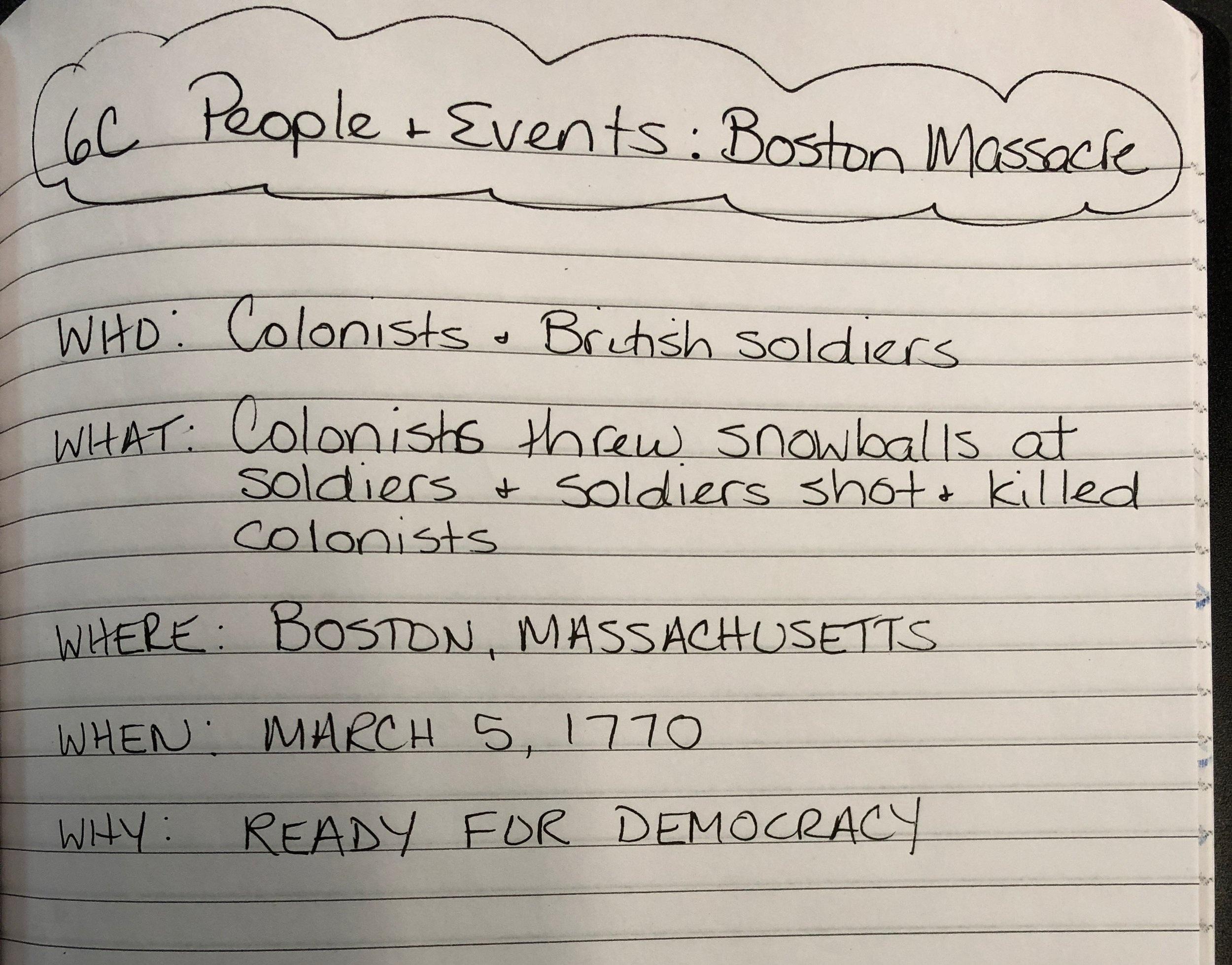6c+Boston+Massacre.jpg