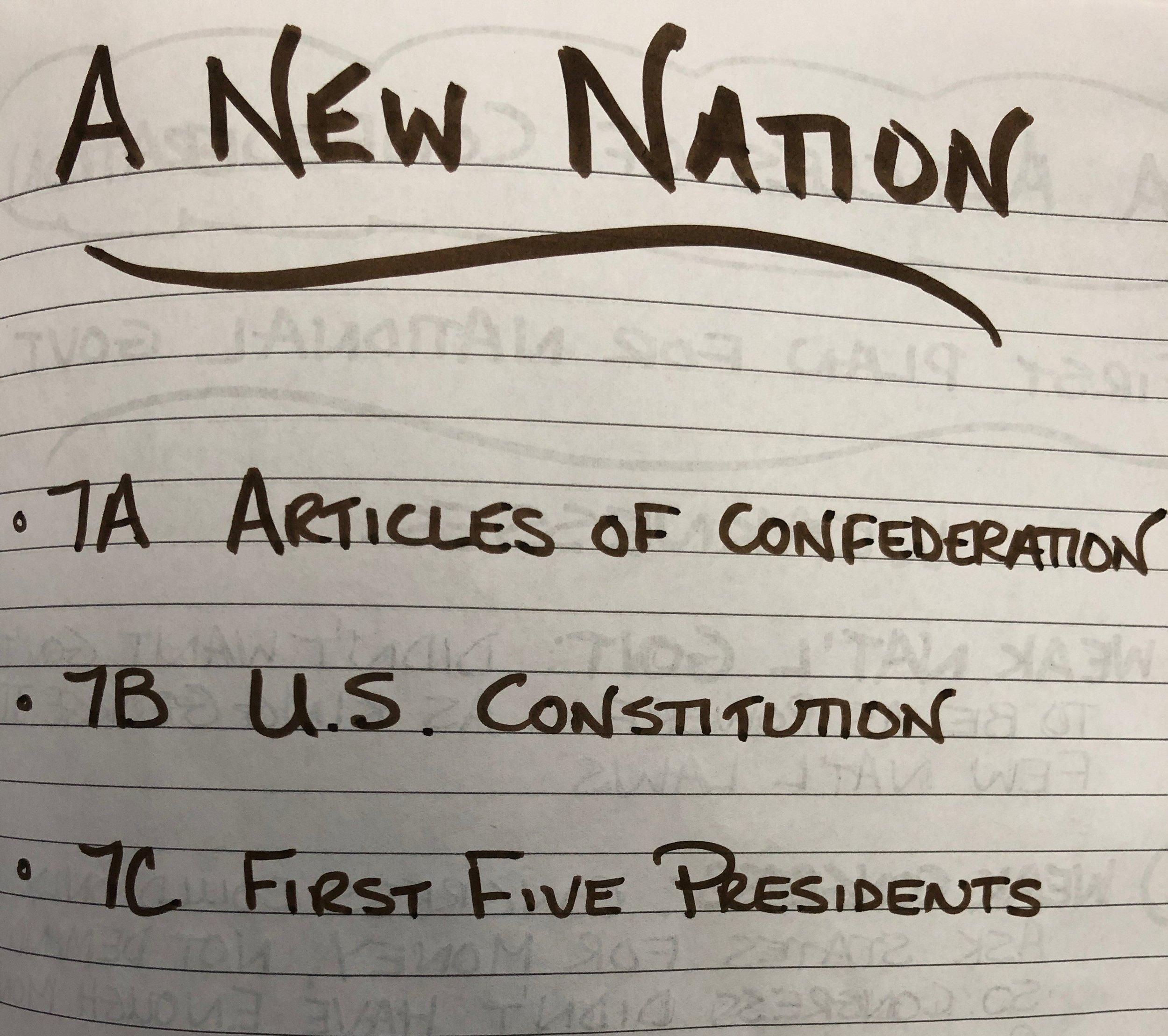 New Nation Title.jpeg