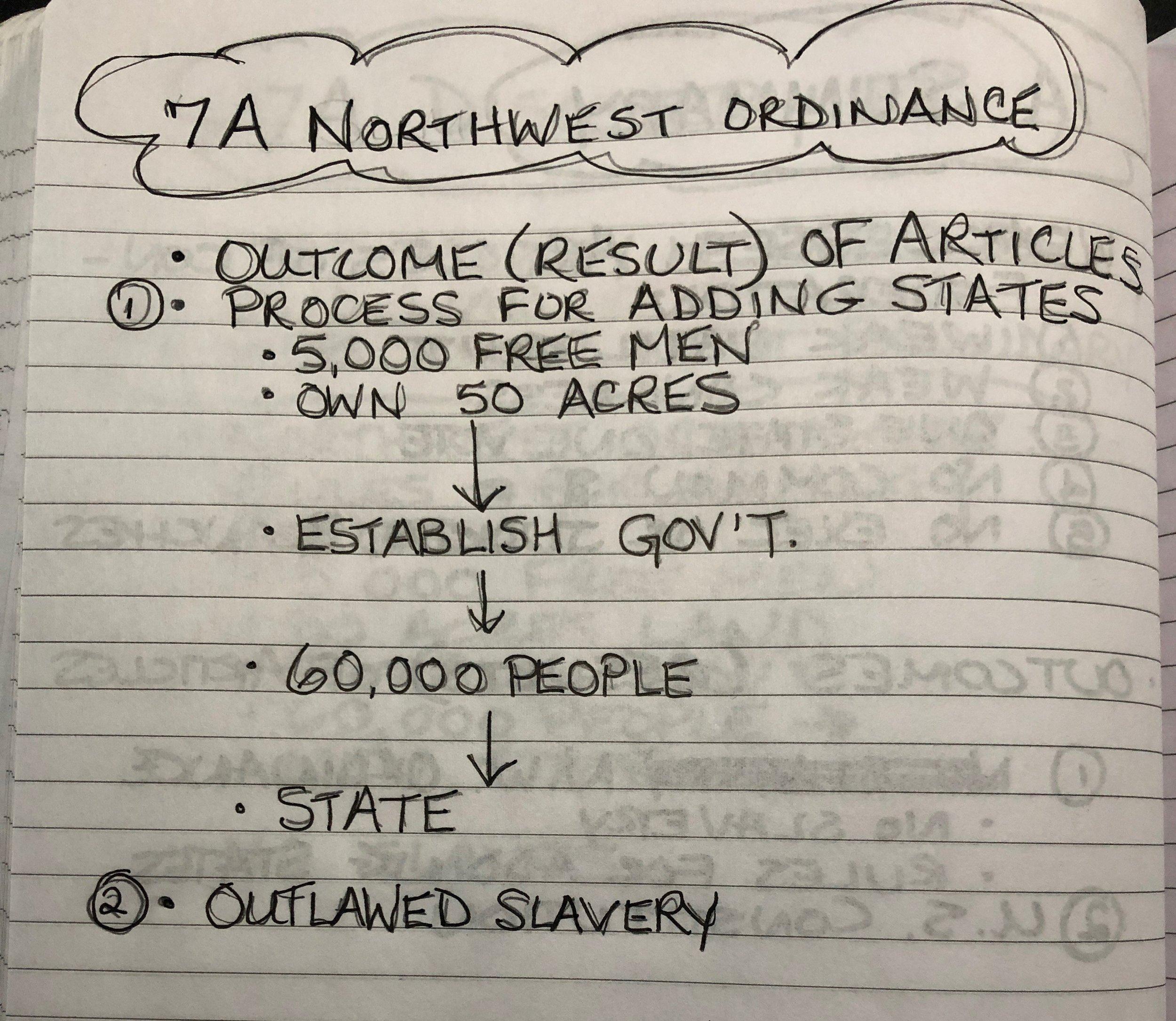 7a NW Ordinance.jpeg