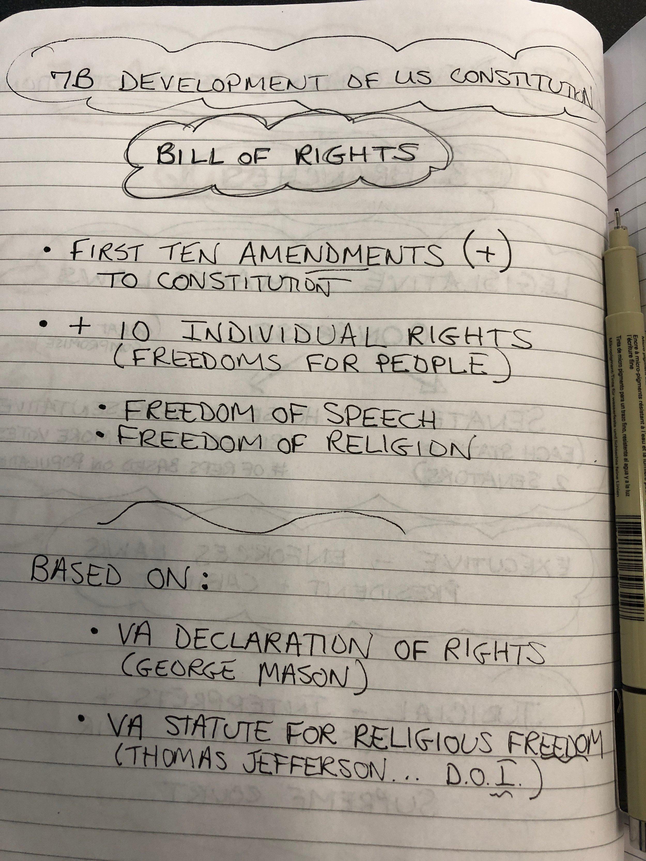 7b Bill of Rights.jpeg