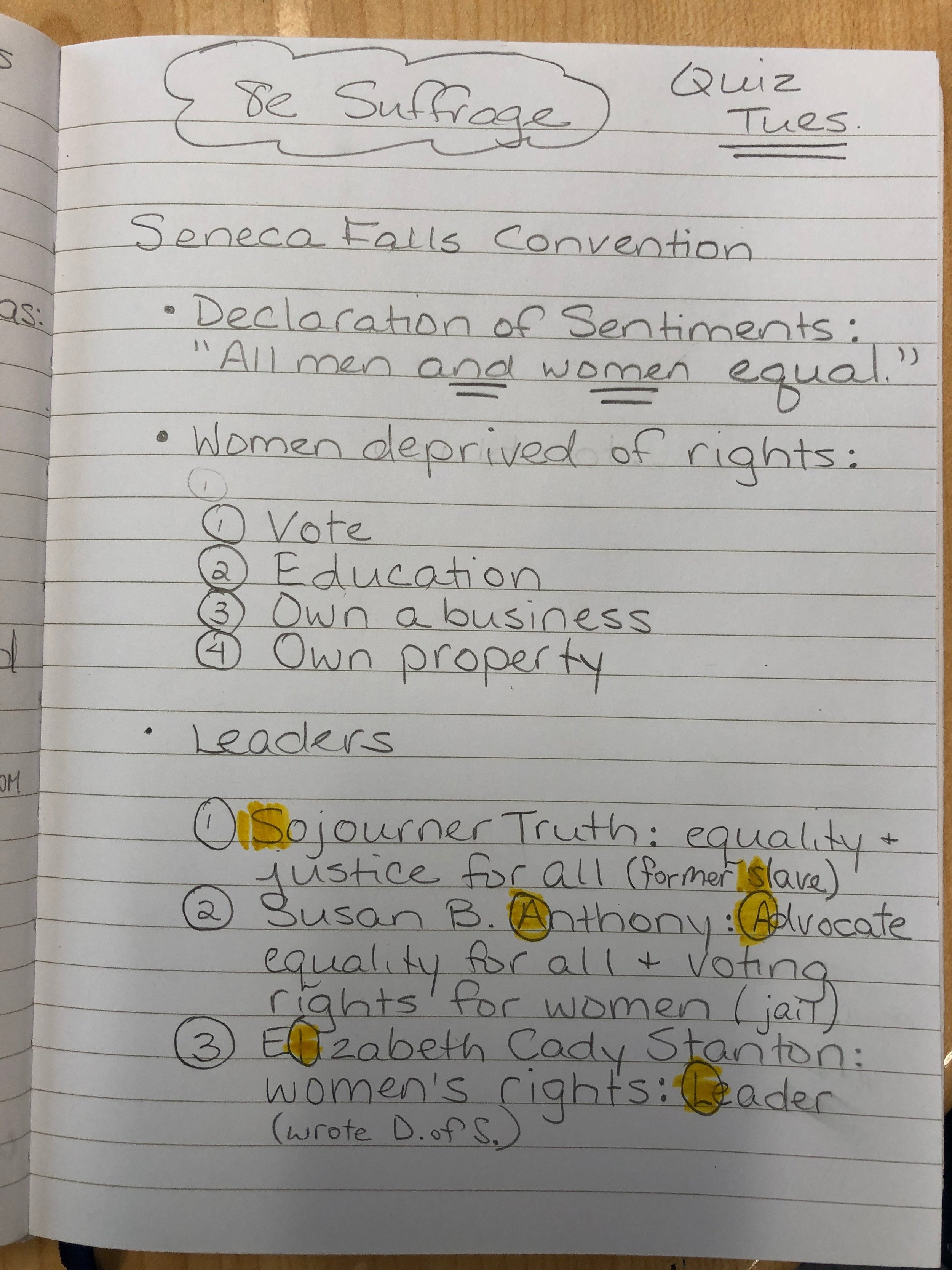 8e Suffrage notes.jpeg