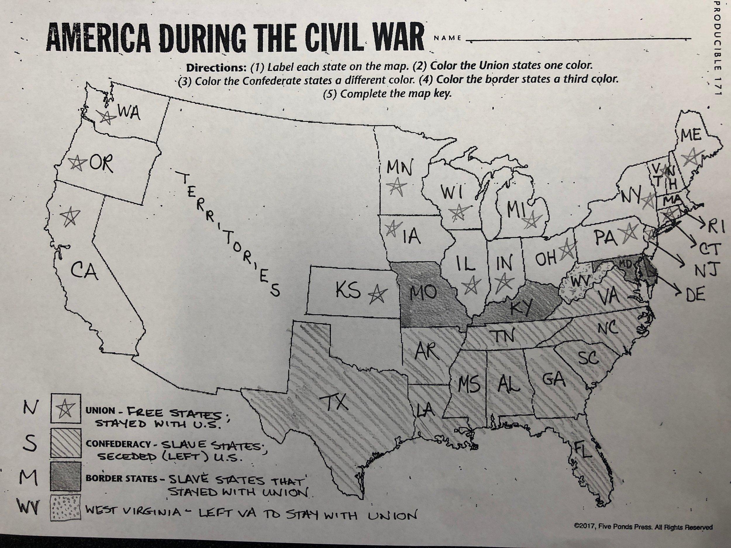 9c Map.jpeg