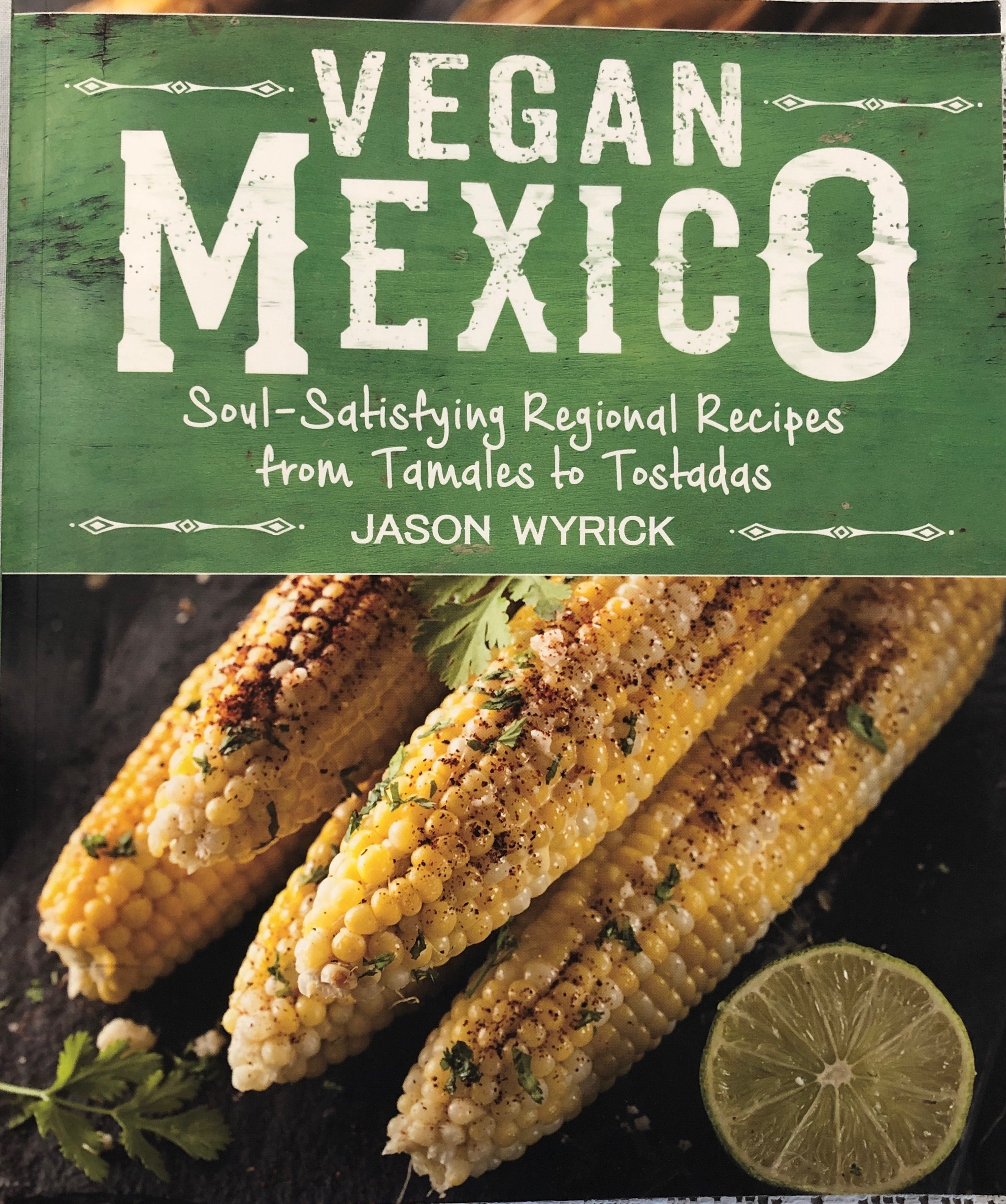 vegan-mexico.jpg