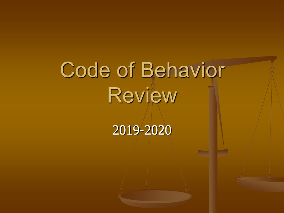 Click here  to view the COB PowerPoint review