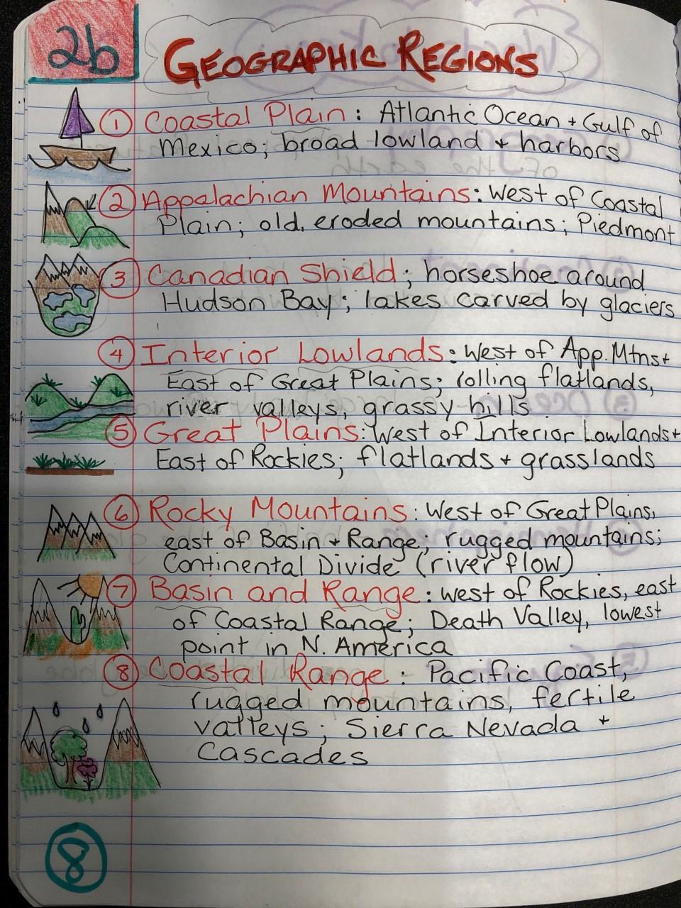 2b Regions Notes.jpg