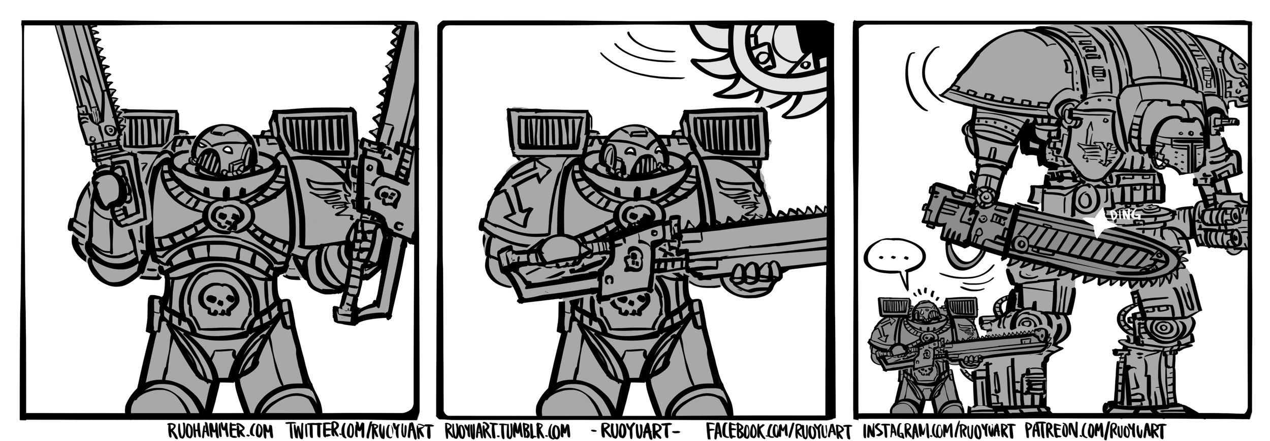 Sword Envy.jpg