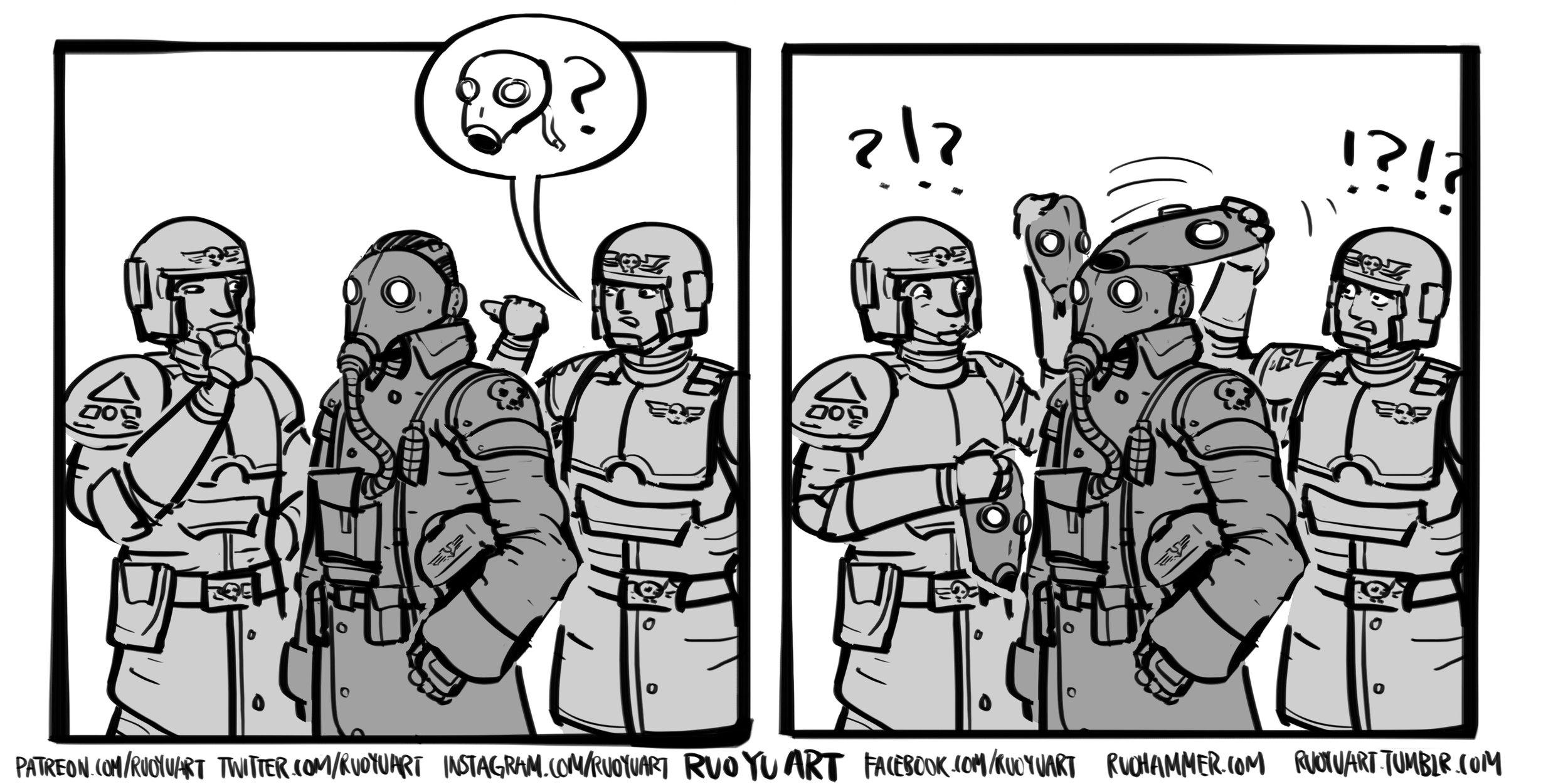Krieg Masker.jpg