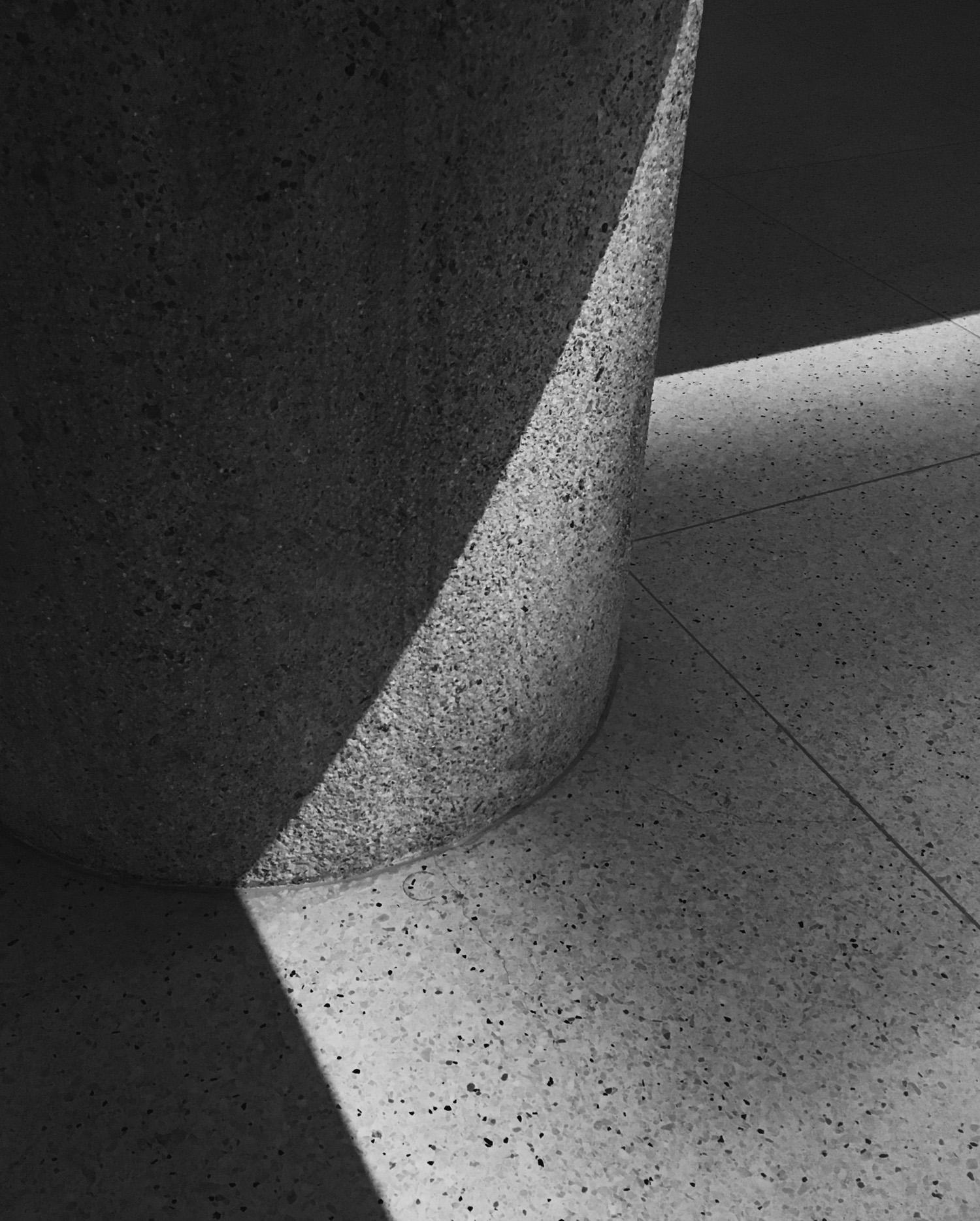 Emily-Grundon_architecture_spaces_0001.jpg