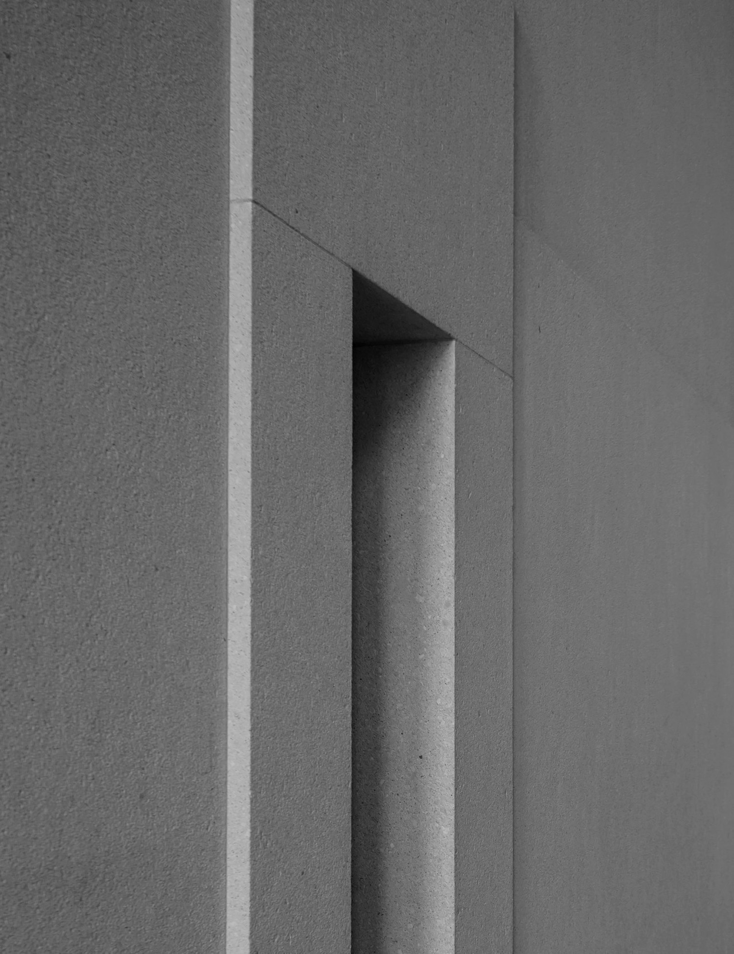 Emily-Grundon_architecture_spaces_0005.jpg