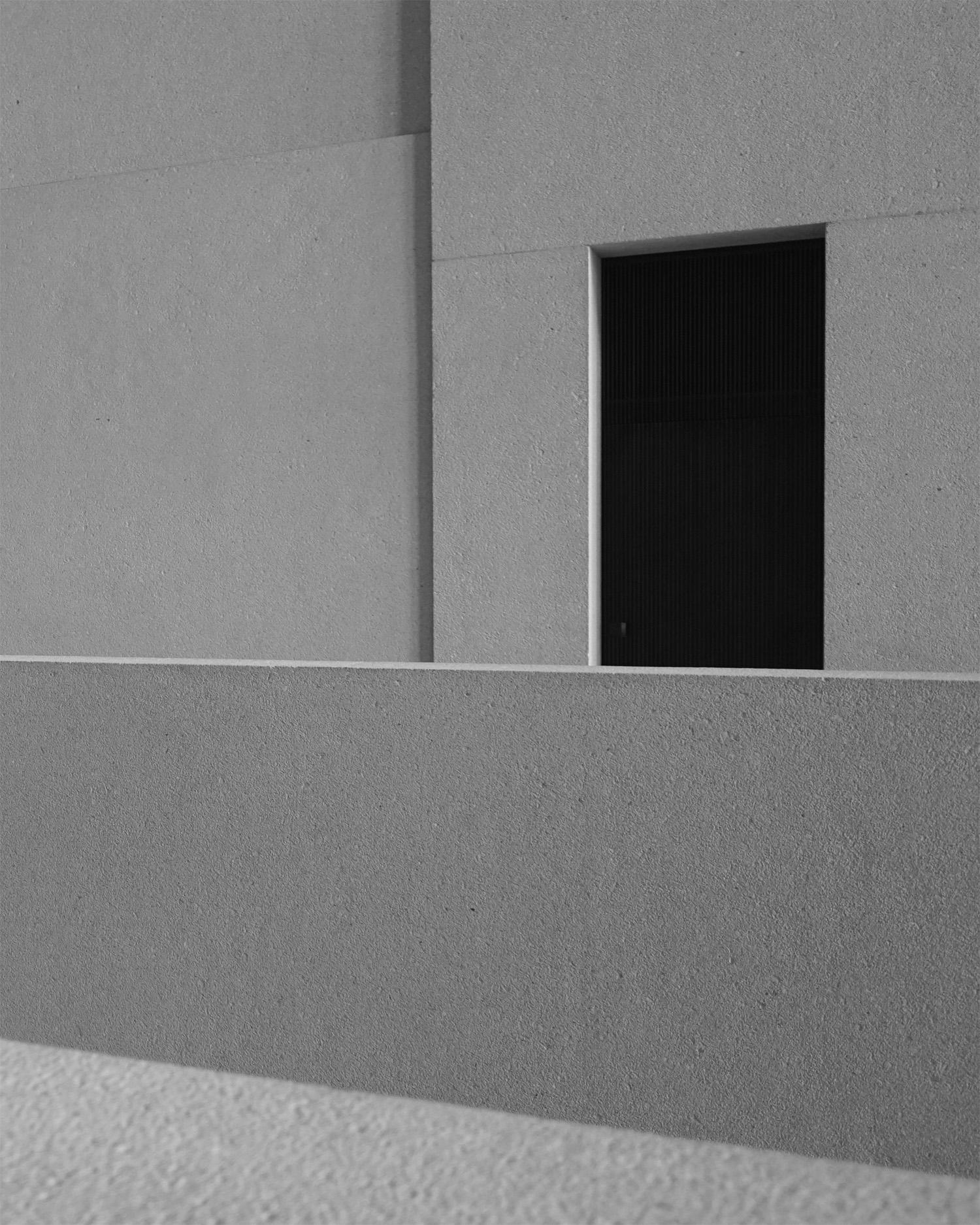 Emily-Grundon_architecture_spaces_0007.jpg