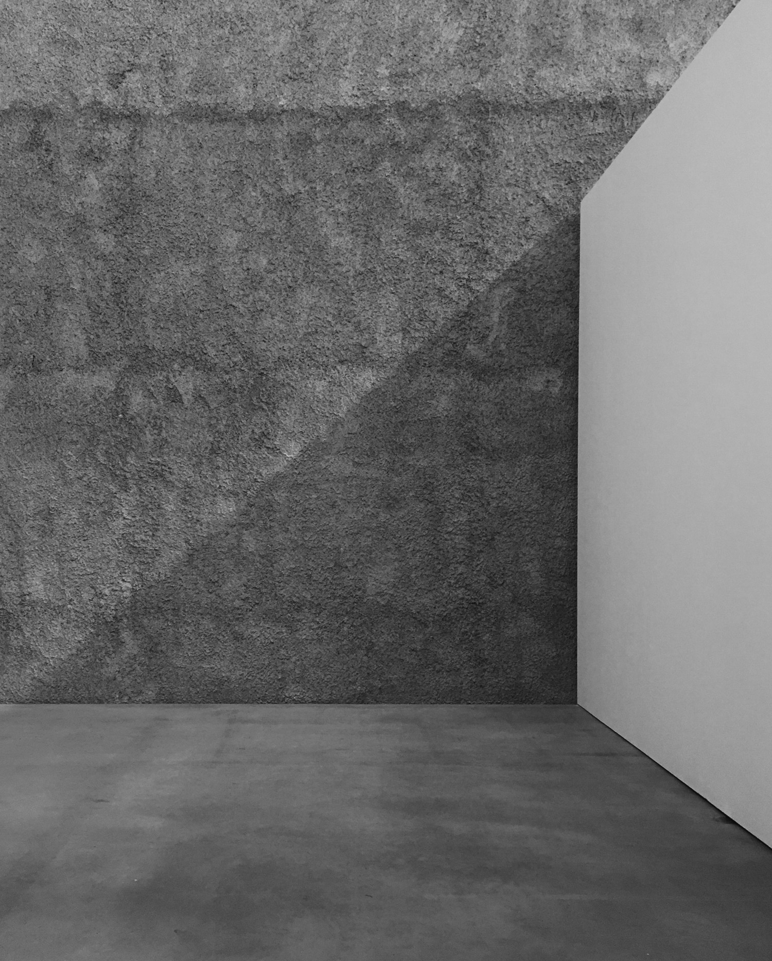 Emily-Grundon_architecture_spaces_0010.jpg