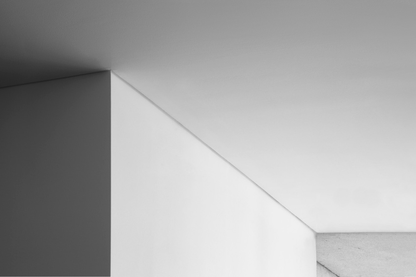 Emily-Grundon_architecture_spaces_0012.jpg