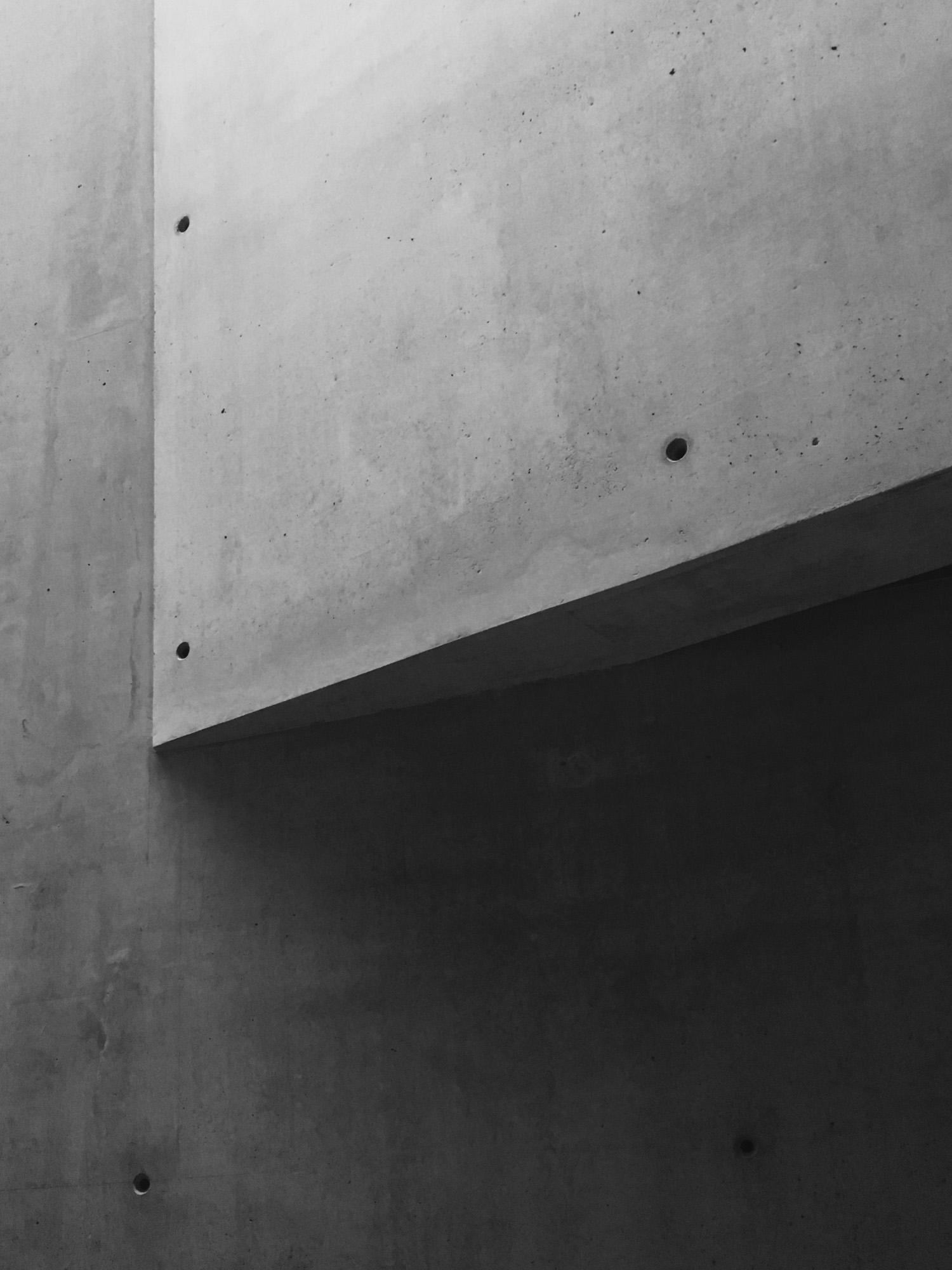 Emily-Grundon_architecture_spaces_0025.jpg