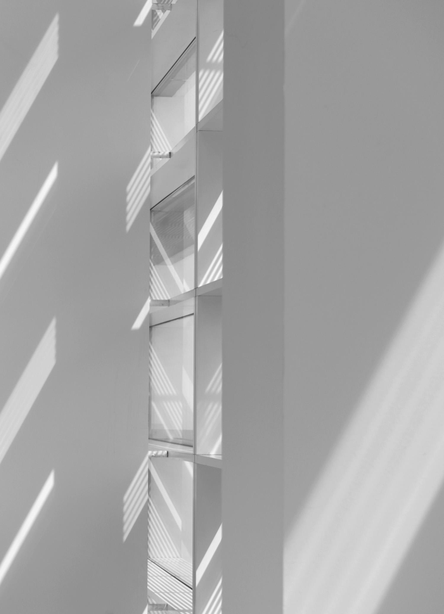 Emily-Grundon_architecture_spaces_0027.jpg