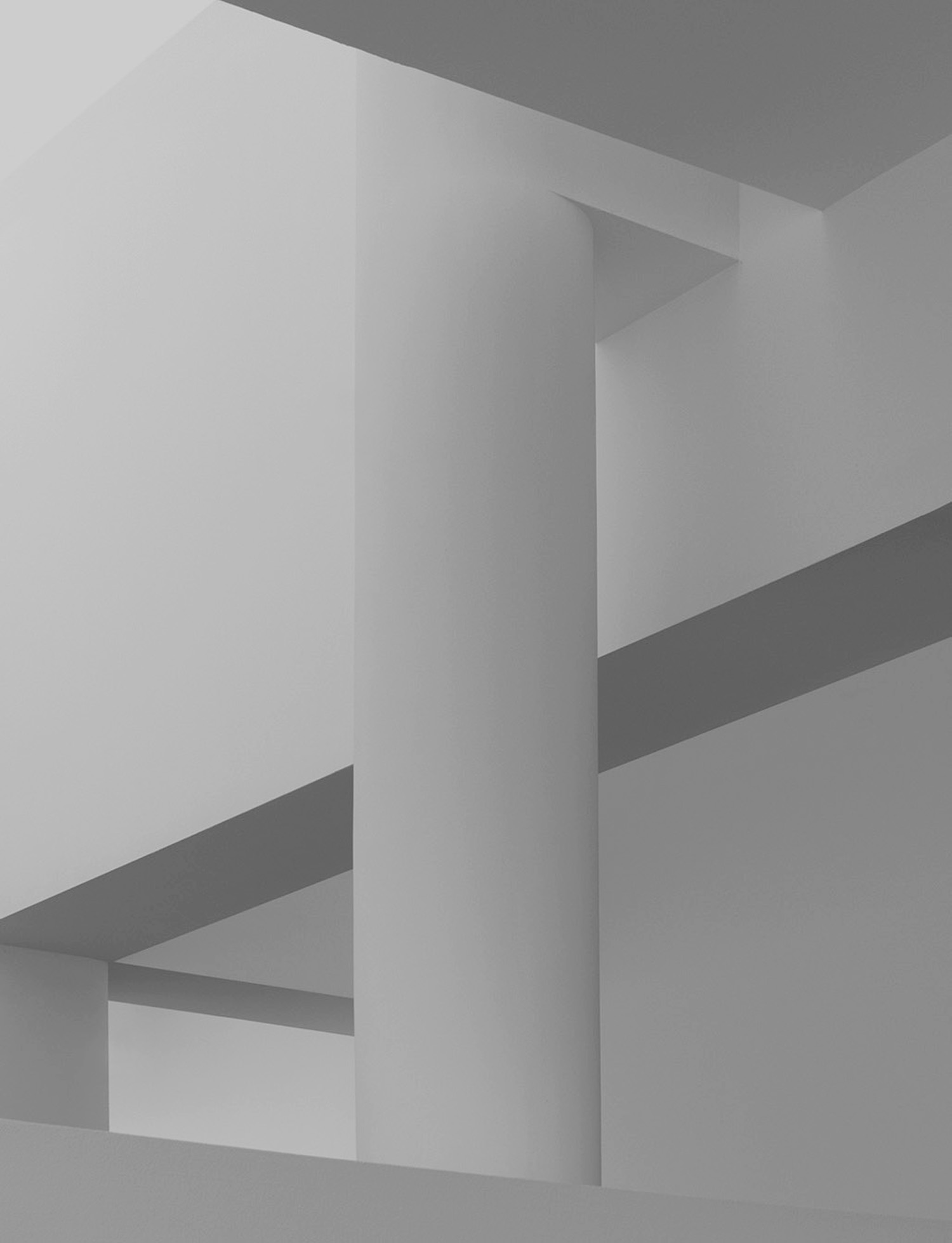 Emily-Grundon_architecture_spaces_0028.jpg