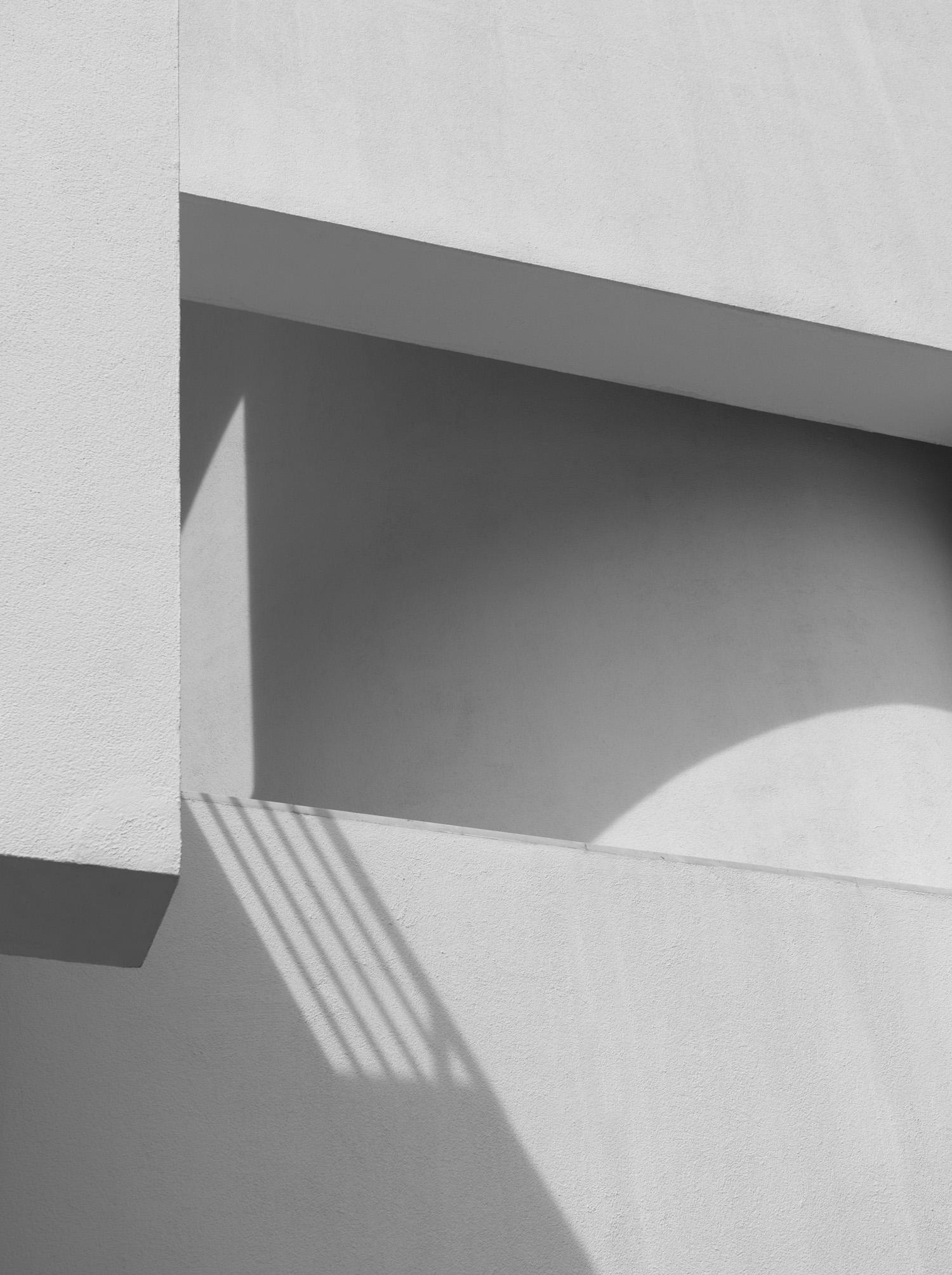 Emily-Grundon_architecture_spaces_0026.jpg