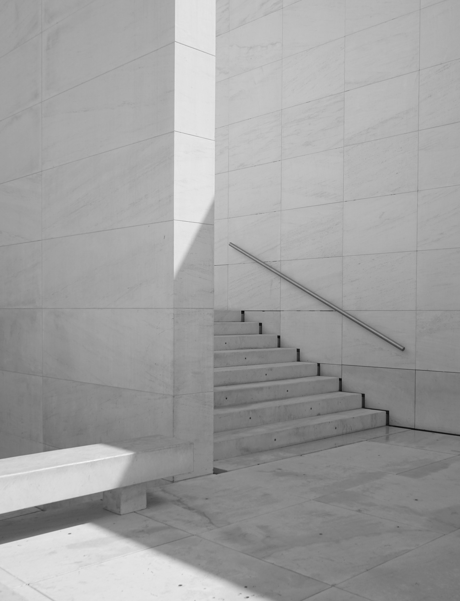 Emily-Grundon_architecture_spaces_0029.jpg