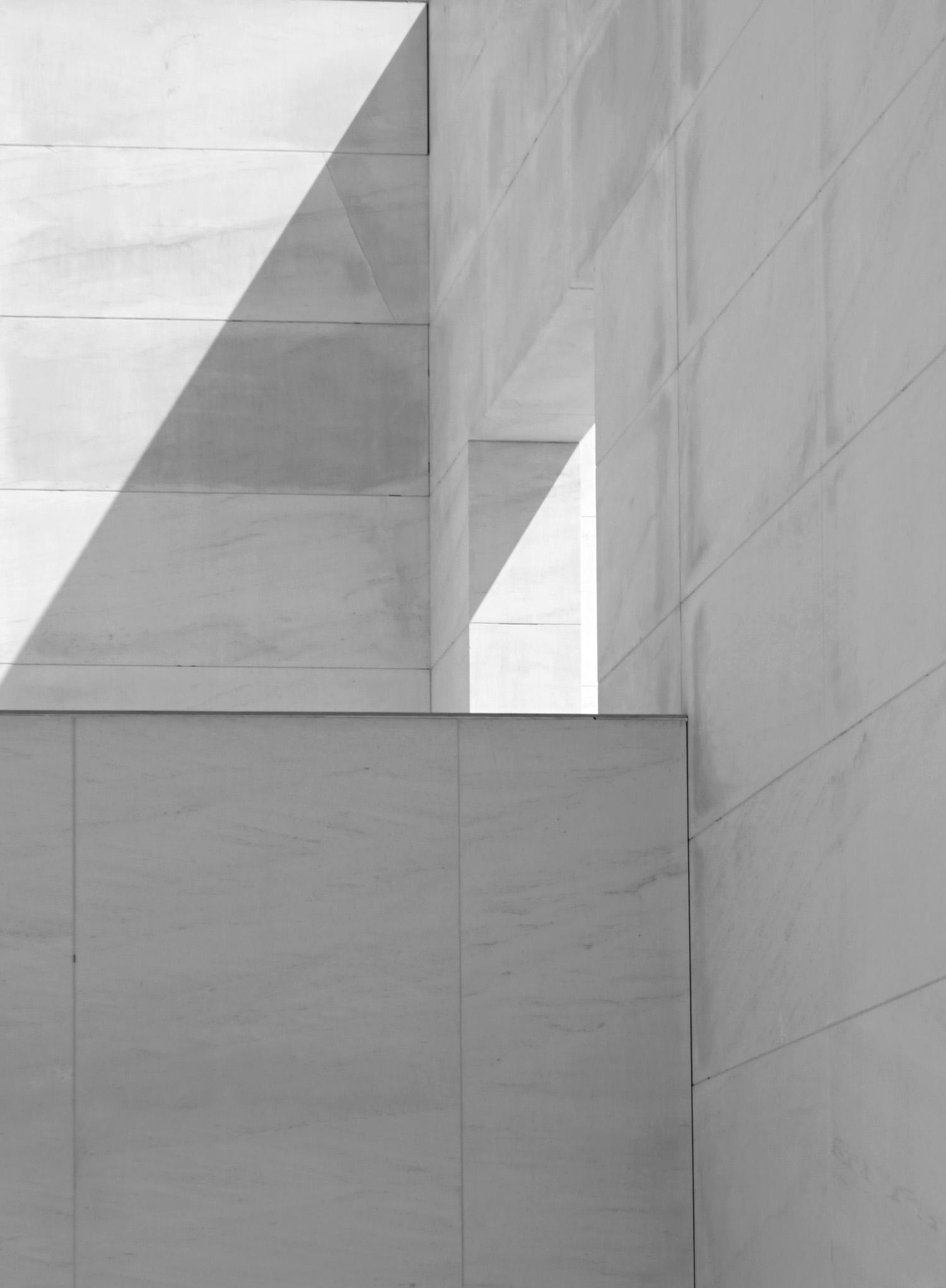 Emily-Grundon_architecture_spaces_0030.jpg