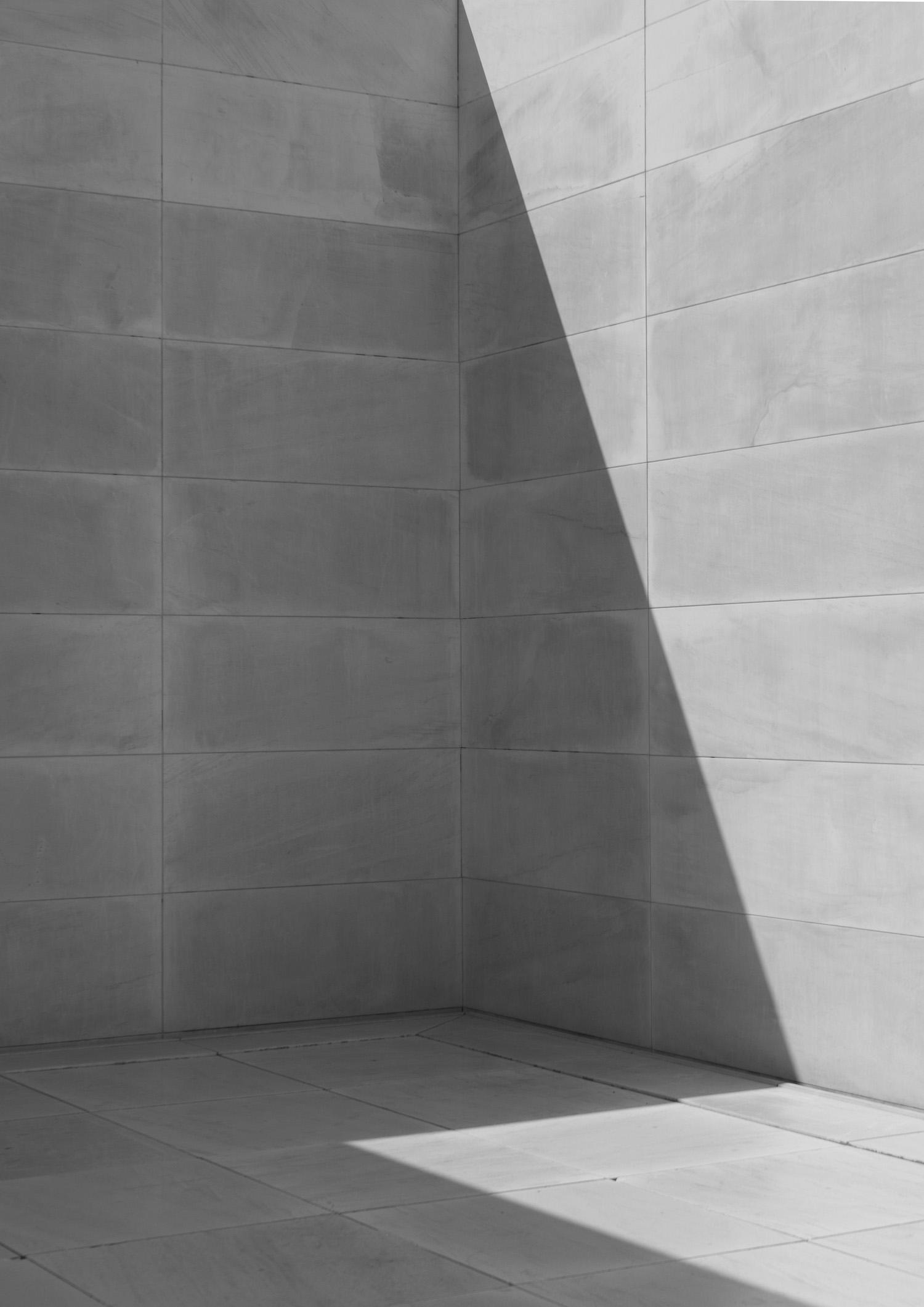Emily-Grundon_architecture_spaces_0031.jpg