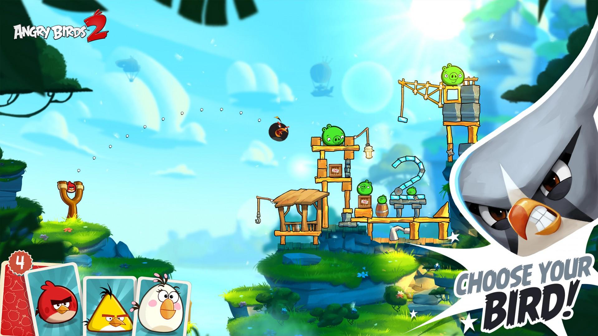 angry_birds_2_screenshot_choose_your_bird.jpg
