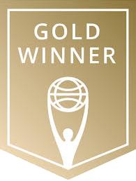 gold_winner.png