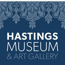 Hastings museums and art gallery