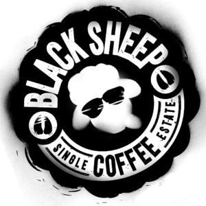 Black-Sheep-Coffee-Logo.png