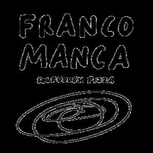 franco-manca_0.png